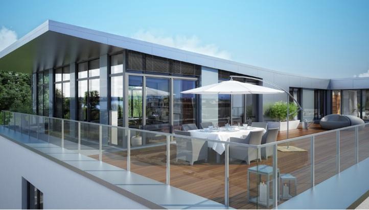 dlzb n rnberg gmbh impressum. Black Bedroom Furniture Sets. Home Design Ideas